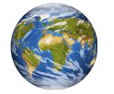 スクリーンショット 2015-08-05 15.07.56